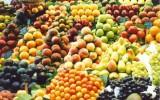 Người Việt chi gần 350 triệu USD mua rau quả Thái Lan, Trung Quốc