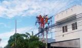 Các cách sử dụng điện an toàn và xử trí khi bị điện giật