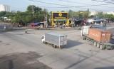Kiến nghị xây cầu vượt tại 2 điểm nghẽn giao thông