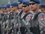 Singapore và Indonesia tăng hợp tác về an ninh và chống khủng bố