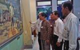Nhớ Anh hùng dân tộc Nguyễn Trung Trực