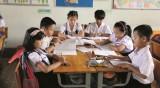Dạy thêm, học thêm: Mong manh giữa tự nguyện và ép buộc