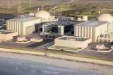 Trung Quốc phát triển trái phép nhà máy điện hạt nhân ở Biển Đông