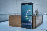 Samsung Việt Nam thu hồi Galaxy Note 7, hoàn tiền cho người dùng