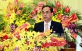 Bộ Y tế lên tiếng về vụ việc ông Phạm Văn Tác tham gia hầu đồng