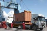Ban hành Nghị định quy định miễn thuế nhập khẩu nhiều mặt hàng