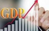 HSBC hạ dự báo tăng trưởng Việt Nam còn 6,5% năm 2017