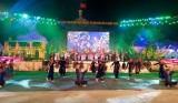 Khai mạc Lễ hội hoa tam giác mạch lần thứ 2 năm 2016