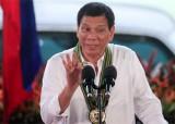 Tổng thống Philippines tuyên bố sẽ bàn về Phán quyết PCA với Bắc Kinh