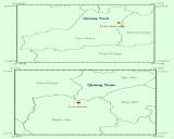 Chuyên gia lý giải động đất liên tiếp xảy ra tại tỉnh Quảng Nam
