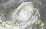 Bão số 7 giật cấp 16 tiến sát quần đảo Hoàng Sa