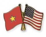 Việt Nam-Hoa Kỳ đối thoại chính sách quốc phòng lần thứ 7