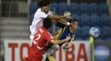 U19 châu Á: Việt Nam rộng cửa, Triều Tiên bị loại đầy cay đắng