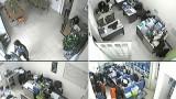 Camera IP tại VN tiềm ẩn nguy cơ mất an ninh