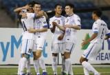 U19 châu Á: Trung Quốc bị loại, xác định được 2 đội vào tứ kết
