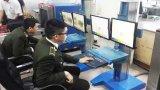 Nhân viên Vietnam Airlines bị khách đánh bất tỉnh tại nhà ga Nội Bài