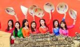 Phụ nữ Việt thật đáng yêu qua các phóng sự ảnh