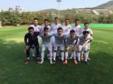 Tuyển VN thắng nhàn nhã đội hình hai Seoul FC 3-0