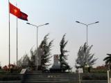 Cuộc họp Ủy ban liên hợp về phân giới, cắm mốc Việt Nam-Campuchia