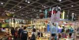 Việt Nam tham dự hội chợ lớn nhất châu Á về quà tặng, đồ gia dụng