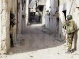 Mỹ xem xét cung cấp vũ khí hạng nặng cho quân nổi dậy Syria