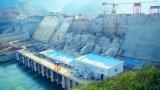 Thủ tướng phê duyệt danh mục 6 nhà máy điện đặc biệt quan trọng