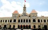 Thủ tướng đồng ý tăng thêm quyền cho UBND TP Hồ Chí Minh
