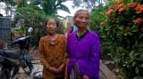 Nhận cứu trợ lũ lụt 500 ngàn, bị thôn thu lại 400 ngàn