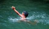 Kiên Giang: 2 trẻ em nghèo đuối nước thương tâm