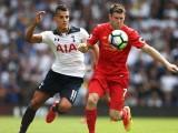 Lịch trực tiếp: Liverpool - Tottenham, Milan quyết lên ngôi đầu