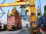 Xúc tiến đầu tư FDI từ Thái Lan và Nhật Bản vào Việt Nam