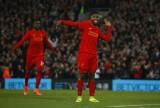 Sturridge lập cú đúp, Liverpool vào tứ kết Cúp Liên đoàn Anh