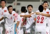 Lịch trực tiếp vòng bán kết và trận chung kết giải U19 châu Á