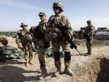 Bộ trưởng Quốc phòng NATO nhóm họp bàn các chính sách quan trọng
