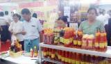 Việt Nam, Campuchia áp dụng thuế suất 0% nhiều mặt hàng