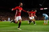 Bốc thăm tứ kết League Cup: MU tiếp tục gặp khó