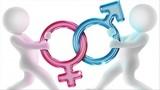 Những góc nhìn về giáo dục giới tính