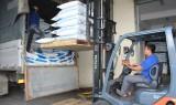 Trao quyền khởi kiện nợ BHXH cho Liên đoàn Lao động