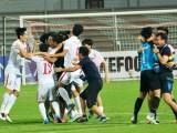 Đội tuyển U19 Việt Nam được thưởng hơn 1 tỷ đồng