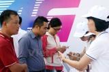 VNPT sẽ phủ sóng toàn quốc dịch vụ 4G vào năm 2017