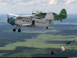 Nga sẽ giúp Việt Nam hiện đại hóa máy bay quân sự An-2