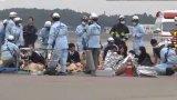Thủ tướng yêu cầu làm rõ thông tin hành khách Nhật Bản bị ngộ độc