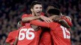 Nhận định Crystal Palace - Liverpool: Nối dài ngày vui
