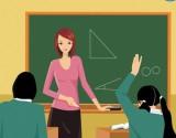Giọng nói không tốt nhưng muốn làm giáo viên có được không?