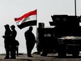 Hơn 40.000 binh sỹ tham gia cuộc tổng công kích IS ở Mosul