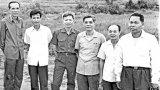 Vĩnh biệt đồng chí Nguyễn Văn Chính – Nhà lãnh đạo tiêu biểu của quê hương Long An