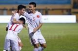 Liverpool, Man City cử người tới xem U19 Việt Nam ở Giải châu Á