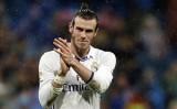 Bale gia hạn hợp đồng với Real, hưởng lương cao hơn Ronaldo