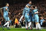 Dư âm Man City 3 – 1 Barca: Lại ngả mũ trước Pep Guardiola