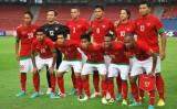 """ĐT Indonesia mang """"Messi gốc Hà Lan"""" sang đọ sức ĐT Việt Nam"""